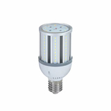 Waterproof led corn bulb 12W
