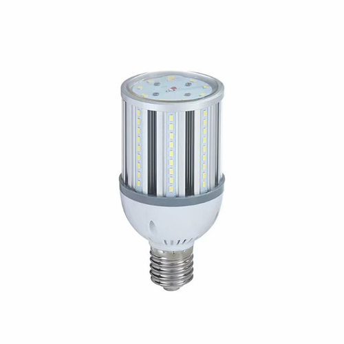 Led corn light 30w led street light bulb 30 watt led corn light bulb e27