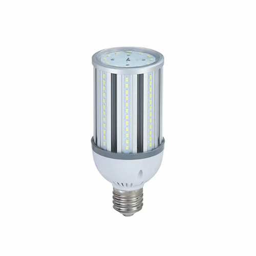 36w classical led corn light bulb high effect replacement led corn light mogul 36watt