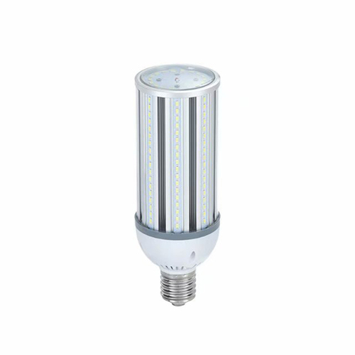 Led street light 54watt led corn light bulb 54watt