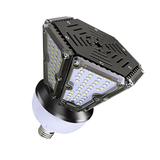 USA warehouse inventory LED Stubby Garden Lights 30w 40w 50w