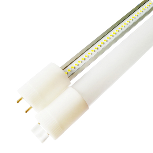150lm/w T8 led tube light 18w 4ft 1200mm