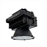 500W LED high bay light, IP65, 130LM/W