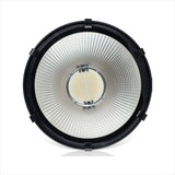 800w led high bay retrofit lighting