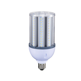 Led corn bulb 36W led corn light E26 medium base