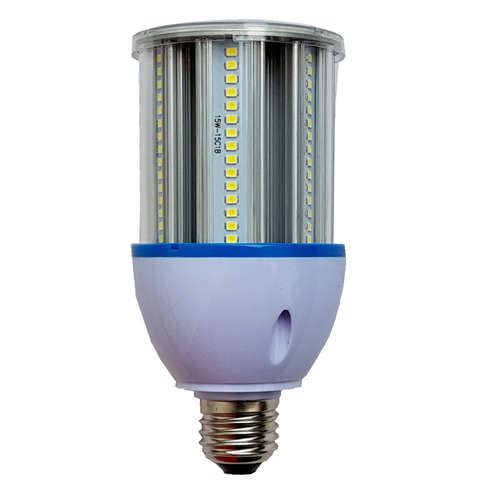 Led corn bulb light high power 15W led corn bulb e27