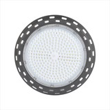 UFO 150w LED HIGH BAY COMMERCIAL LIGHTING