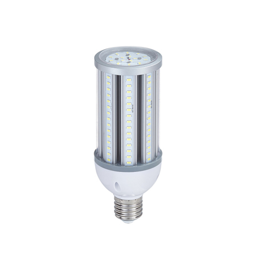 Led corn light 27W E27 led corn light bulb E39