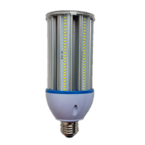 28W led corn light E26 base led corn bulb 28W