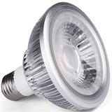PAR30 led spotlighting 12W 1000lm dimmable