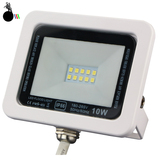High Power IP66 Outdoor 10W Alibaba LED Floodlight