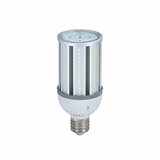 Led street lamp water proof 45W