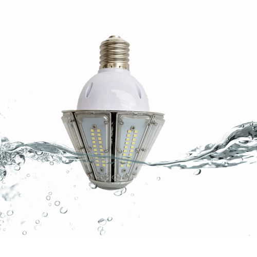 IP65 led corn light 40W led garden bulb 40W E27/E26 waterproof
