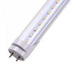 Led tube light 20W 2000lm 4ft 1.2m