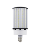 120w led lighting bulbs corn lamps outdoor garden lamps