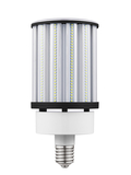 led corn lights bulb e39/40 80w high quality 5 years warranty