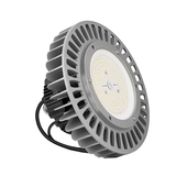 LED high bay UFO Luminous Flux Lamp (145 LM/W)