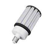 100w led canopy lights outdoor corn light bulbs