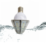 IP65 Led Street lamp 60W led garden lamp waterproof E26/E27/E39/E40 led canopy light