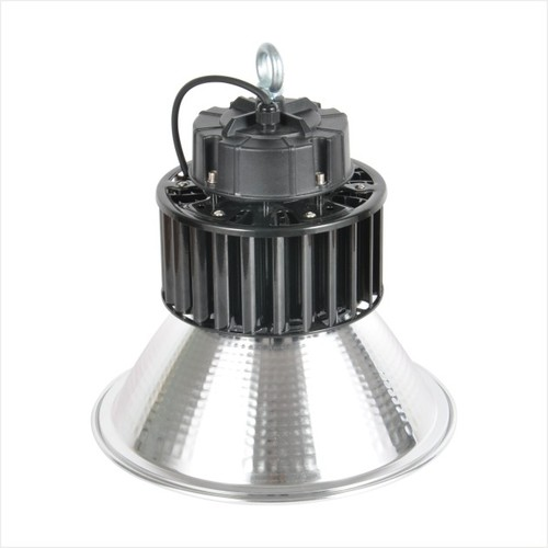 250W LED high bay commercial lighting(1)
