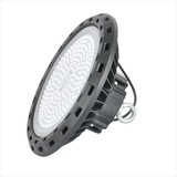 100w LED Shop/Barn UFO High Bay Lights