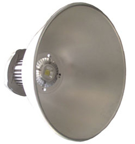 Led highbay light 50W light fixture