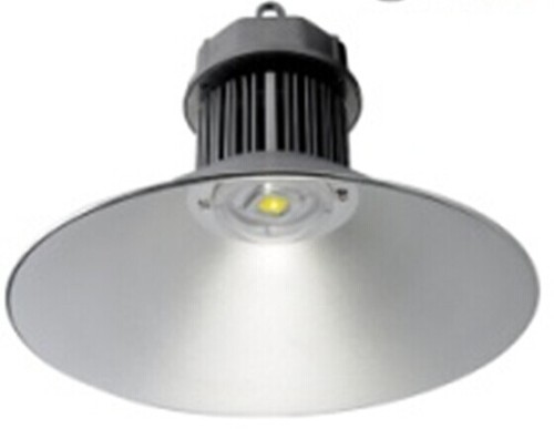 Led highbay lamp 100w waterproof