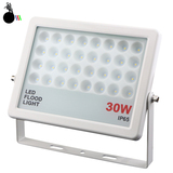 Hotselling High Power Led Floodlighting 30w With Lowest Price