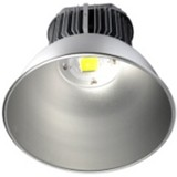 IP65 led high bay lamp 120W