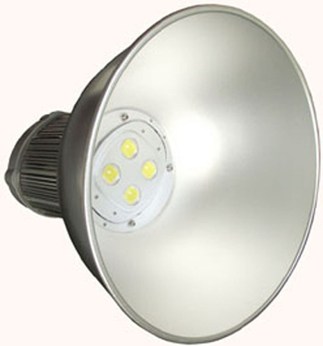 Led high bay light 70W 100lm/w