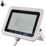 Cheap price floodlight high qulaity SMD 30W led floodlight