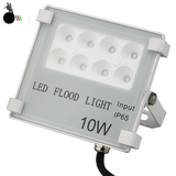 IP65 led outdoor project light,flood led light LED FloodLights,NEW 10w outdoor led flood light