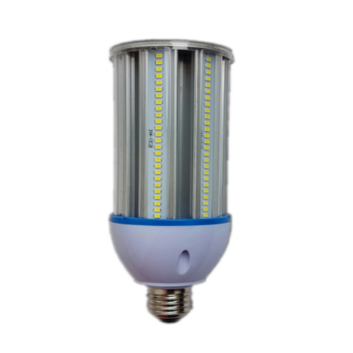 24W Led corn light warm white led corn bulb E39/E40