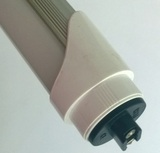 T8 led tube lighting 30W 5ft 1.5m