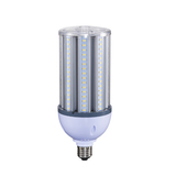 Led Street bulb 45W led corn light bulb E39/E26