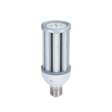 Led corn light bulb 50W 54W 125lm/w  led corn light changer medium base