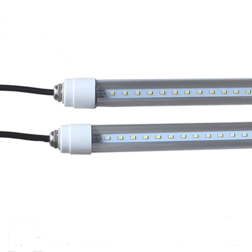 IP65 led tube light 18W 4ft waterproof