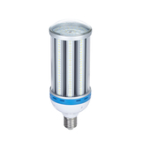 led corn bulb light canopy light outdoor IP65 lamps 100 watts e26/e27/e39/e40