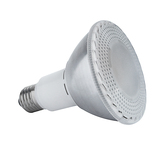 PAR30 COB led dimmable 1350lm 15w